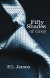 E. L. James, Fifty Shades of Grey review
