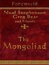Neal Stephenson Greg Bear Mongoliad