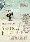 Bill Bryson: Seeing Further