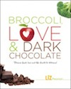 Freelance proofreading: Broccoli, Love, and Dark Chocolate
