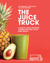 freelance cookbook editor juice truck