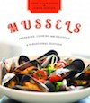 Freelance copy editing: Mussels
