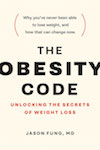 Substantive edit Obesity Code