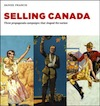 Freelance proofreading: Selling Canada by Daniel Francis
