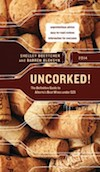 Freelance proofreader: Uncorked guide to wine