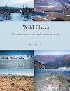 geology memoir: Wild Places