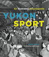 Freelance copy editing: Yukon Sport